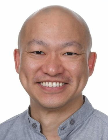 Alan CHEUNG's picture